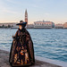 """2016_02_3-6_Carnaval_Venise_Fuji-132 • <a style=""""font-size:0.8em;"""" href=""""http://www.flickr.com/photos/100070713@N08/24941884085/"""" target=""""_blank"""">View on Flickr</a>"""