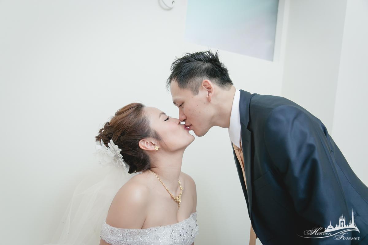 婚禮記錄@京樺婚宴會館_0089.jpg