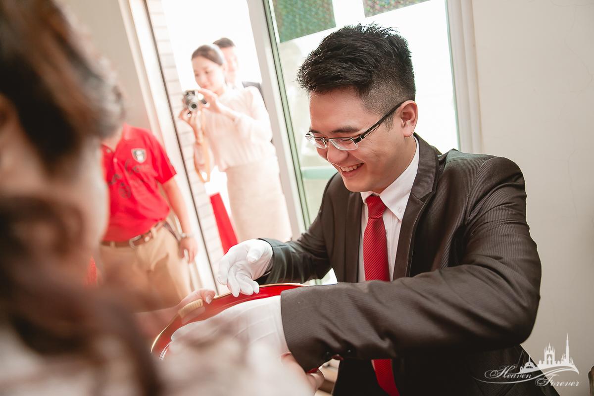 婚禮記錄@住都飯店_009.jpg