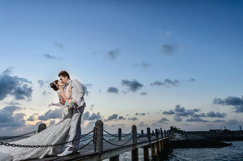 日本婚紗,沖繩婚紗,海外婚紗,新祕婷婷,巴洛克團隊婷婷,婚攝小寶,cheri wedding,cheri婚紗,cheri婚紗包套,DSC_0033
