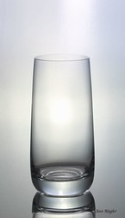 Glas (Klaus R. aus O.) Tags: light shadow reflection glass photography licht drink empty leer drinking vessel product trinken schatten spiegelung glas lichtspiel trinkglas produktfotografie gefs