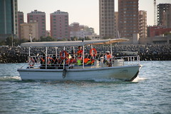 5R5A8866 (Adam Is A D.j.) Tags: day national kuwait      25 26