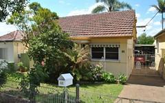 44 Merle St, Bass Hill NSW