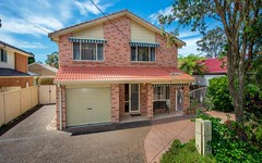 1/79 Government Road, Shoal Bay NSW