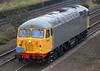 56081 Leicester - Liara light engine move (photobobuk - Robert Jones) Tags: uk light england movement leicestershire trains locomotive waterorton liara class56 warwickshireuk