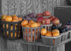 FruitBasketsw (jb5860) Tags: artisticphotos bestartistic jb5860
