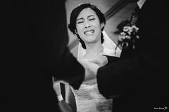 32-1 (Jerrychenfoto) Tags: life wedding portrait people woman flower sexy love photography photo pretty sweet taiwan taipei wish pure 婚禮 婚禮紀錄 lovephoto 婚禮紀實 portraitcollection 老爺大飯店 portraitcollections