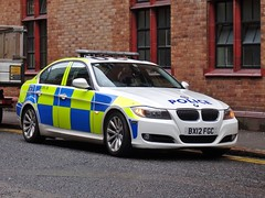 West Midlands Police BMW 330d Traffic Car (OPS06) BX12 FGC, Birmingham Crown Court. (Vinnyman1) Tags: road uk family england rescue west car television court birmingham closed traffic motorway britain united great group central police kingdom plate cctv number automatic gb bmw operations service crown sa roads emergency recognition circuit patrol services wmp midlands unit 999 fgc liaison rpu enabled policing 330d anpr bx12 cmpg ops06