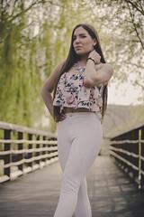 _MG_9743 (Cimpography) Tags: girl beauty fashion canon budapest eszter portr 60d canon60d kopaszi cimpography