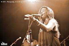 2016 Bosuil-Tasha Taylor 46-sepia