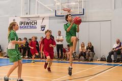 PPC_8990-1 (pavelkricka) Tags: basketball club finals bland schools academy primary ipswich scrutton 201516 ipswichbasketballclub playground2pro