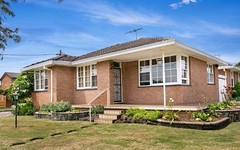 10/20 Clareville Avenue, Dolls Point NSW