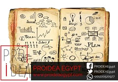 book - PROIDEA Egypt  For Website Design company and Development in egypt -  http://www.proideaegypt.com/book/ (proideaegypt) Tags: white chart art history texture sign yellow pen vintage computer paper idea book design sketch office pc education technology open drawing background object library grunge internet creative plan meeting ukraine retro business note seminar workshop blank diagram page frame document sheet aged write concept abstracts information success manuscript leadership strategy forward websitedesigndevelopmentlogodesignwebhostingegyptcairowebdesign