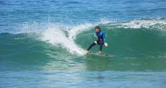 Seaside Reef (h2osurfphotos.com) Tags: seaside team style future reef rider hurley wwwh2osurfphotoscom