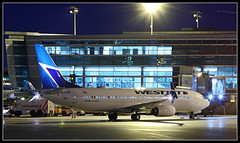 C-GDMP WestJet Boeing 737-800 (Tom Podolec) Tags:  way this all image may any used rights be without reserved permission prior 2015news46mississaugaontariocanadatorontopearsoninternationalairporttorontopearson