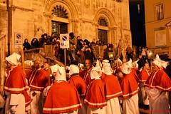 La processione del Venerdi santo di Chieti 2016 DSC_6727 (Large)_risultato (Renato De Iuliis) Tags: del la di santo chieti processione 2016 venerdi