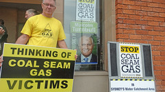 Wentworth_09 (Tony Markham) Tags: knitting knit police gas pm nannas climatechange primeminister protect drinkingwater fossilfuel csg fracking coalseamgas drinkingwatercatchment protectourwater stopcsgillawarra stopcsg knittingnannas illawarraknittingnannasagainstgas malcolmturnbul primeministerturnbull memberforwentworth