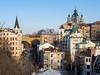 Kyiv, Ukraine (Oleksak379) Tags: olympuspen киев m43 mft ep5