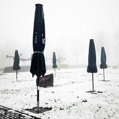 RS_151125 14 46 59 (ralfs-photo) Tags: schnee winter deutschland nebel deu rheinlandpfalz iphone schirme grafisch johanneskreuz hipstamatic