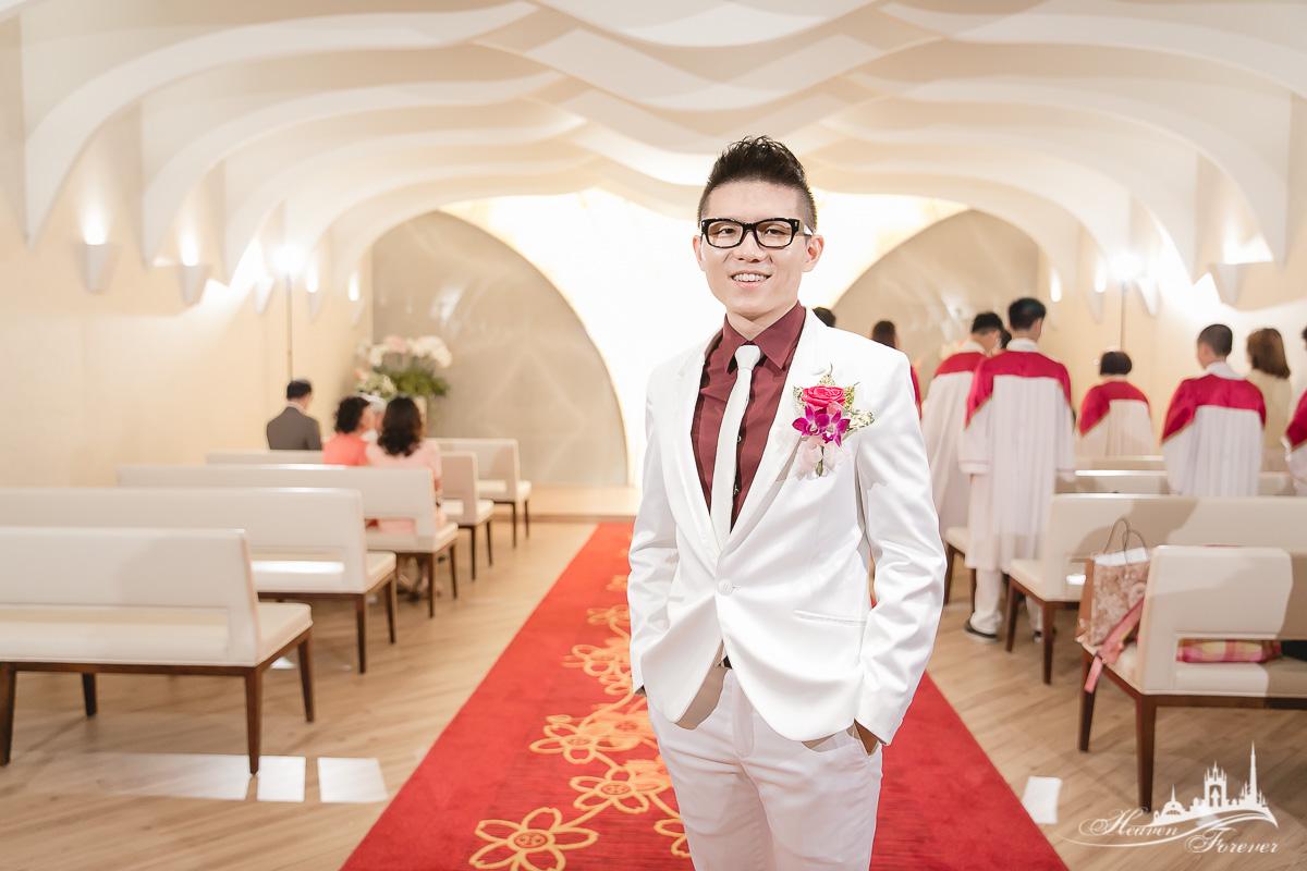 婚禮記錄@中和晶宴會館_0008.jpg