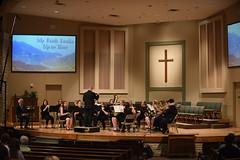 DSC_8893 (Tabor College) Tags: college concert christian tabor kansas bluejays hillsboro instrumental naia kcac