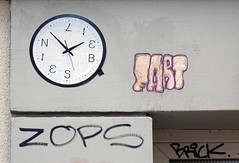 - (txmx 2) Tags: streetart hamburg fart altona ottensen whitetagsspamtags whitetagsrobottags