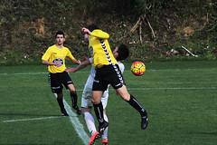 POLVORIN FC - SD LOURENZA (10)