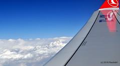 DSC_0053 (rachidH) Tags: nepal mountains airplane flying airport jet airbus kathmandu everest himalayas kathmanduairport runways turkishairlines turkhavayollari rachidh landoflordbuddha