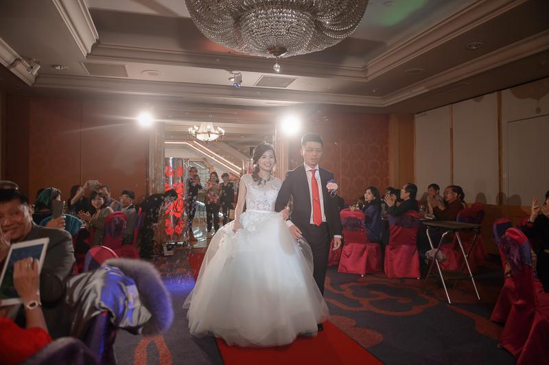 26099079414 3c6fb5b452 o [高雄婚攝]W&H/漢來大飯店