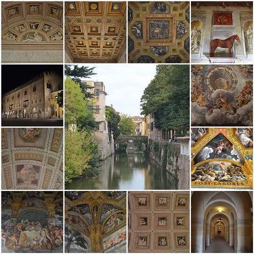 Italian journey - Part XXVI