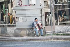 _DSC9957.jpg (JacsPhotoArt) Tags: pedinte juca jacs jacsilva jacsphotography jacsphotoart jacs
