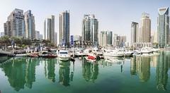 dubai - emirats arabe unis 8 (La-Thailande-et-l-Asie) Tags: dubai emiratsarabeunis