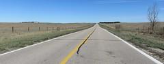 Central Nebraska Landscape (Buffalo County, Nebraska) (courthouselover) Tags: landscapes nebraska ne buffalocounty