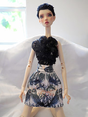 DSCN0180 (ckhouryeve) Tags: handmade jewerly handmadedollclothes popovysistersdoll