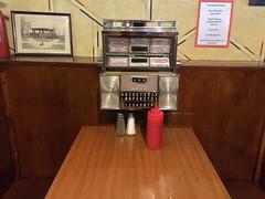 Joe's Steak Shop Torresdale Ave Philadelphia PA Retro Roadmap (Mod Betty / RetroRoadmap.com) Tags: philadelphia shop retro pa steak ave cheesesteak joes roadmap torresdale