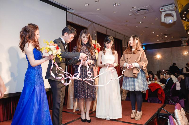 Wedding-0854