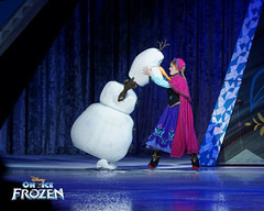 Anna placing Olaf`s head back on (DDB Photography) Tags: show anna ice ariel goofy fairytale movie mouse photography penguins olaf frozen duck pittsburgh nemo princess pennsylvania hans feld prince disney mickey story skate figure mickeymouse animation cinderella minnie minniemouse snowwhite sven donaldduck elsa princesses dory ddb princecharming waltdisney iceshow kristoff disneyonice disneycharacters disneymovie pittsburghpenguins princeeric figureskate disneypictures animatedmovie disneyphoto snowprince princehans consolenergycenter feldentertainment ddbphotography arendelle elsathesnowqueen frozenonice dukeofweselton
