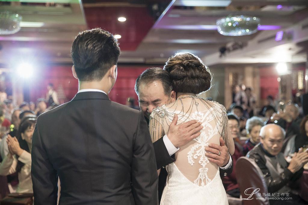 台北婚攝,婚攝,婚禮紀錄,婚禮攝影,小巨蛋囍宴軒