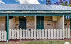 7/34 King Street, East Maitland NSW