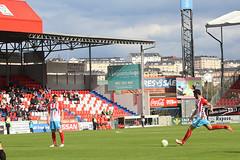 CD LUGO - GIRONA FC (12)