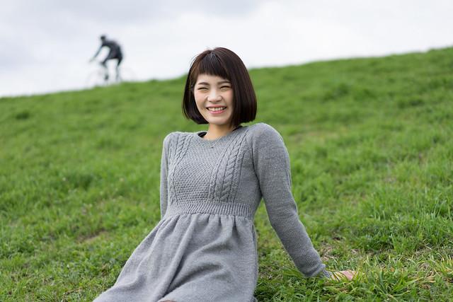 Shibamata Leia 11