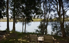 825 Manning Point Road, Oxley Island NSW
