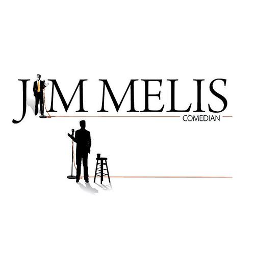 JimMelis
