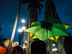 IMG_0368 (@fbioandr) Tags: brazil brasil sopaulo photojournalism documentary politic politica documental fotojornalismo manifestao democracia streetphotographer fotografiaderua documentario manifestaes naovaitergolpe