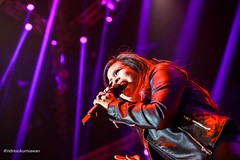 IMG_4279 (Andreas Kurniawan) Tags: music indonesia live stage group performance jakarta solo stephanie khan gita ran melly chakra anto hoed rizky kotak febian poetri gutawa goeslaw syarief aliando