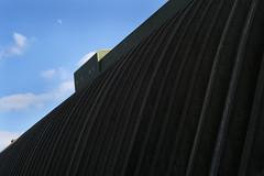 liverpool_docks_ip16316IMG_1848 (ianjpark) Tags: liverpool docks pier dock collingwood tate tunnel sugar silo warehouse stanley regent derelict tobacco properties rd kingsway shaft ventilation lyle ip16316