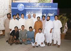 IMG_2721 (Orient Traders International) Tags: dr pk orient khalid oti iqbal orienttraders