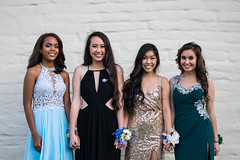 prom (257 of 283) (cvuwashere) Tags: california unitedstates santaclara