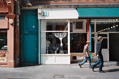 Photo11_8A (nickdemarco) Tags: london coffee leicam6 kodakportra400 londoncafes londoncoffee cafecity kaffecityblog kaffecity