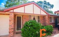 29/39 Regentville Road, Glenmore Park NSW